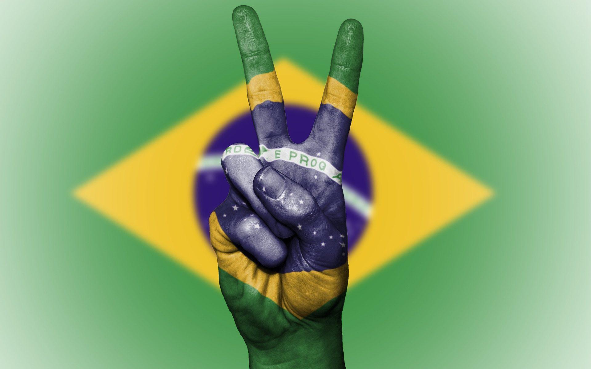 jeitinho brasileiro_continuidadepodcast